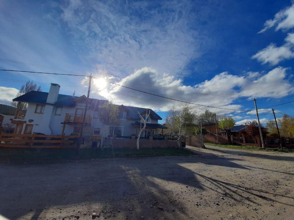 Casa a la Venta Barrio Provincial