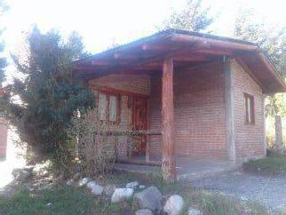 Casas en Epullen a la Venta